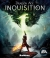 Dragon Age: Inquisition, nuovo video gameplay da 50 minuti